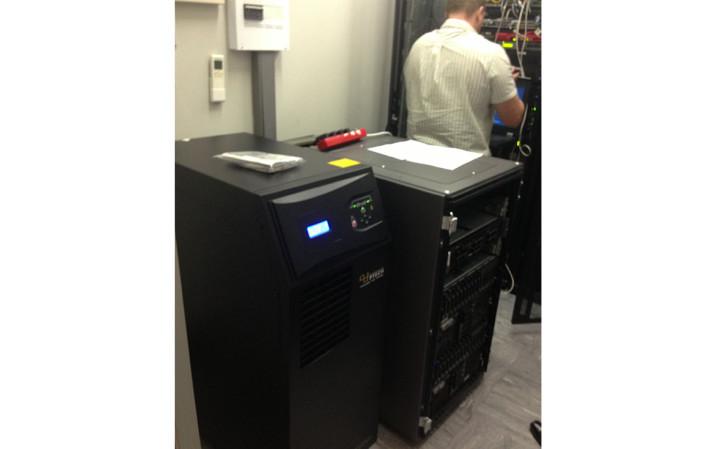upt_port-40kVA 3-3 Server room JHB